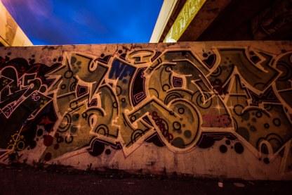 Graffiti-1319