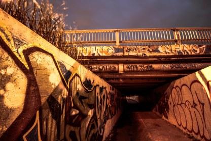 Graffiti-1321