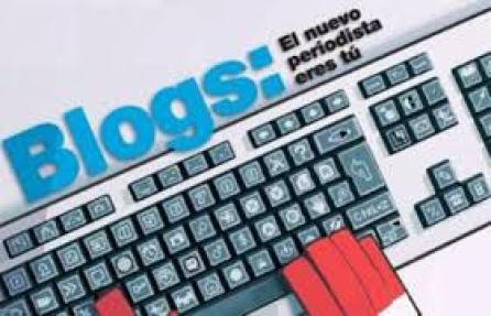 Bloguear 5