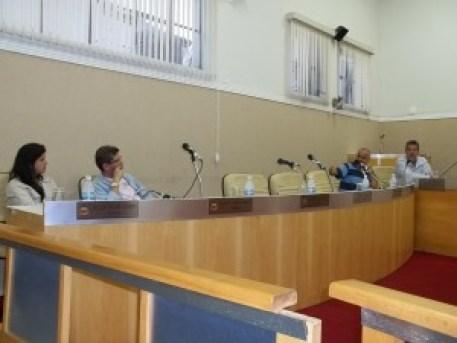 Audiência Pública CaraguaPrev 14