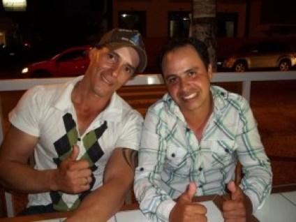 Clayton & Denis_Sertanejos 48