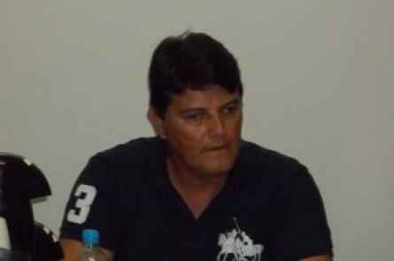 Coletiva Chininha 0315 4