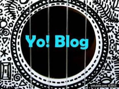 Blogueando 6_800x600