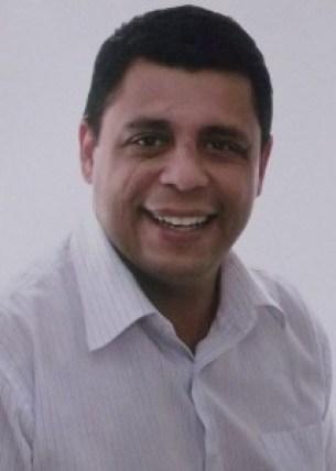 Baduca Filho_Vereador