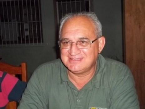 Nivaldo Alves 67