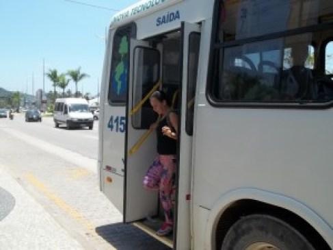 Desembarque Porta Traseira Praiamar 32