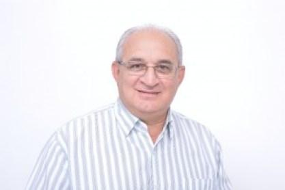 Nivaldo Alves 38