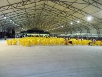 Festival do Camarão 2016 05