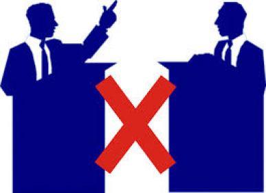 debate-eleitoral-2016