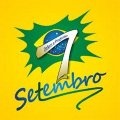 Independência do Brasil 3