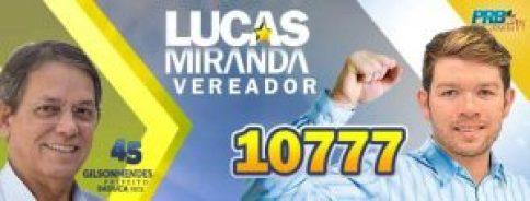 lucas-miranda-4