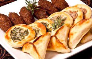 comida-arabe-3