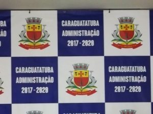 anuncio-staff-2017_2020-19