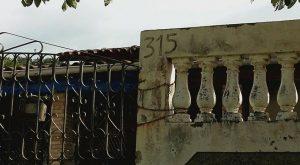 futura-igreja-catolica-na-prainha-1