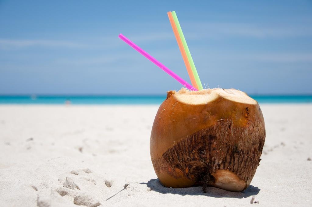 Previsão para o Verão ajuda o Turismo e o Comércio