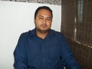 Flávio Nishiyama_Advogado e Vereador 8