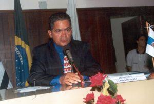 Valmir_Presidente 2001_2004