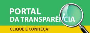 Portal da Transparência 2