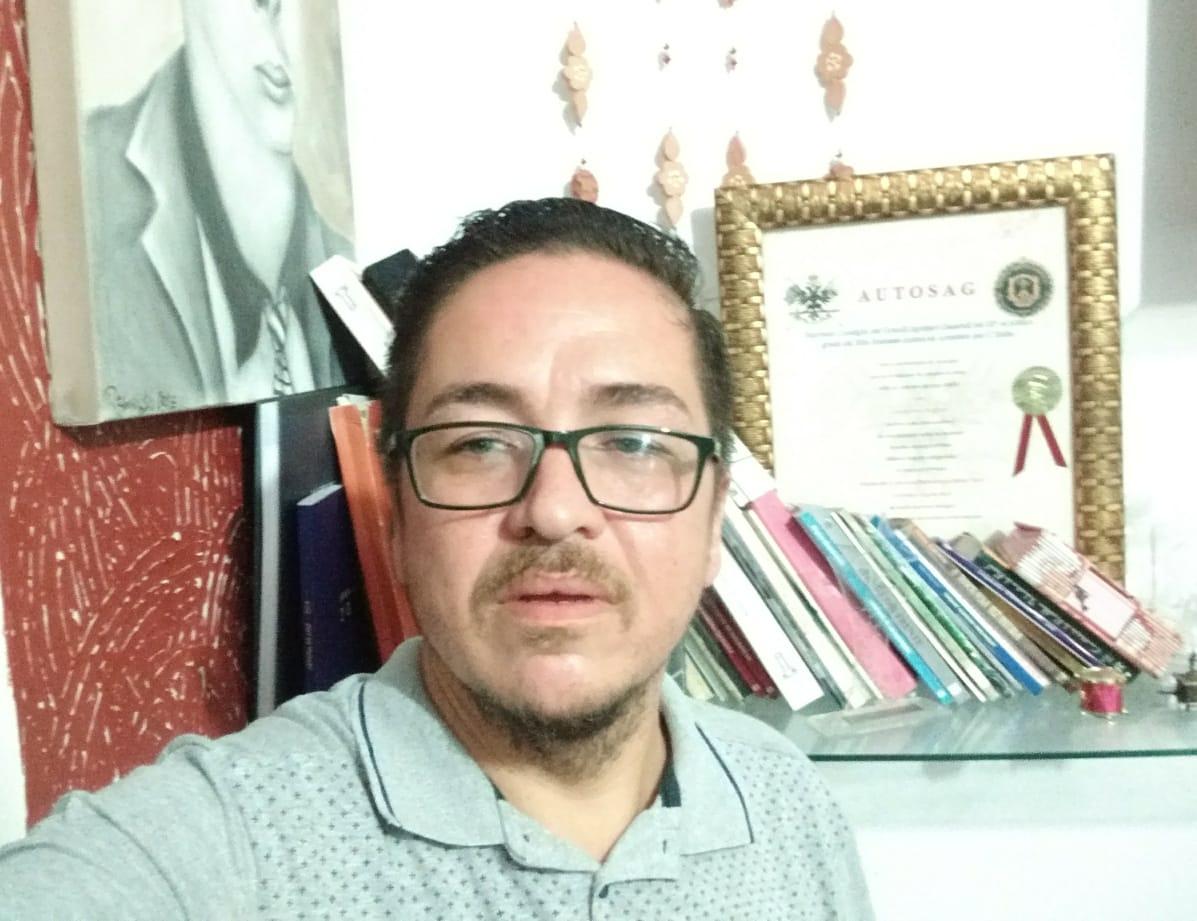 Silmara demite Diretor do Museu por questão Política