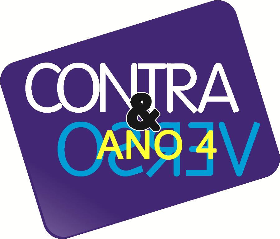 Ano 4 do Contra & Verso com o mesmo sucesso