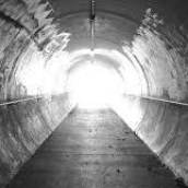 tunel del tiempo