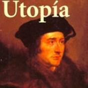 lideres utopicos