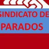 sindicato de parados