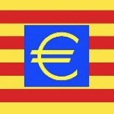 cuestion identitaria catalana