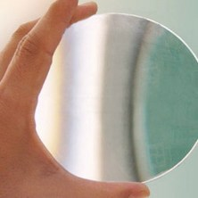 el mito de la transparencia