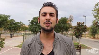 youtuber-alvaro-reyes-una-captura-uno-sus-videos-colgado-canal-youtube-1458584046213