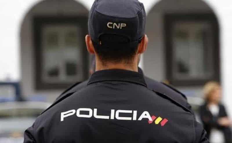 "Policía contra Securitas Direct por ""mentir para atraer clientes"""
