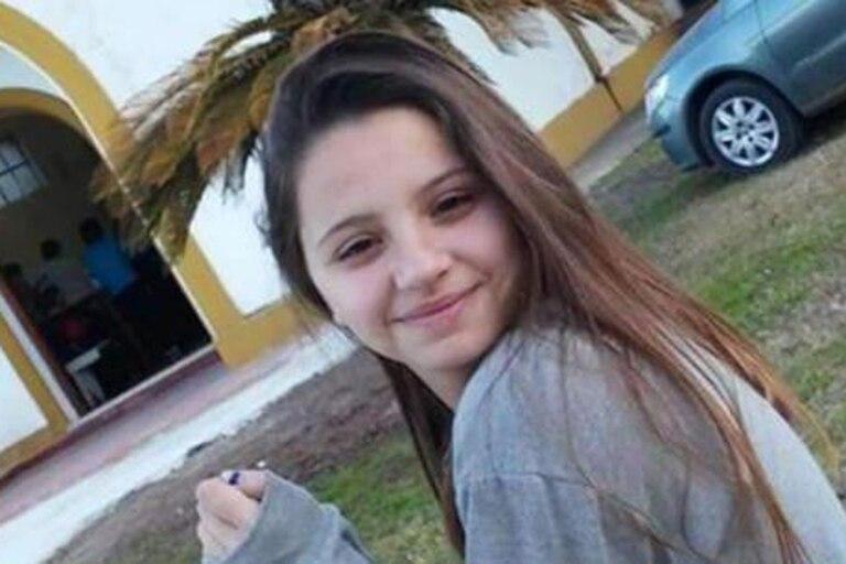 Asesinada a pesar de denunciar 18 veces a su pareja policía