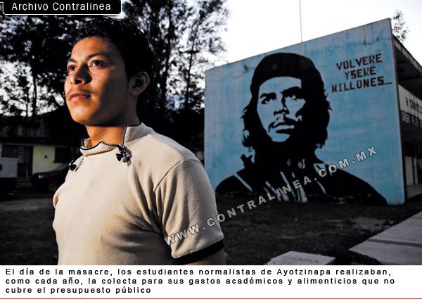 Ayotzinapa-407