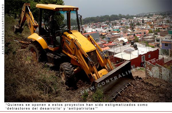 proyectos-desarrollo-600