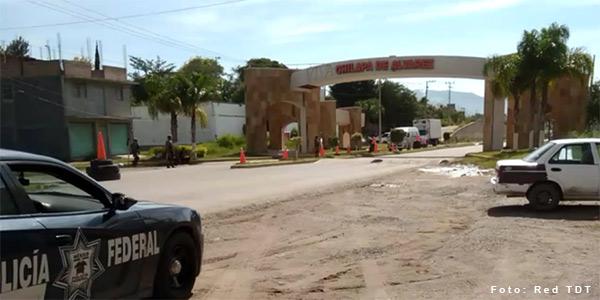 Chilapa