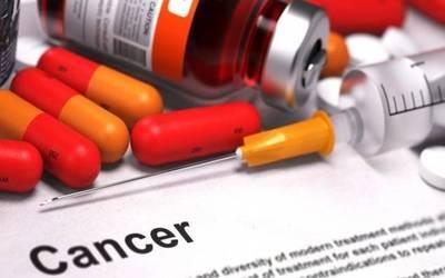 medicamentos oncológicos o contra el cáncer