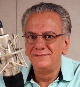 Foto retirada do site da rádio Inconfidência