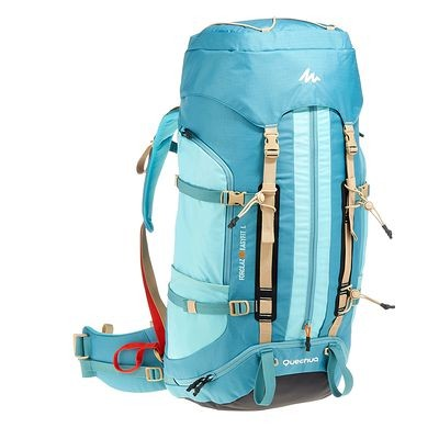 Dicas de Mala de viagem: como escolher a mala para um mês