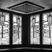 tour arquitetura chicago
