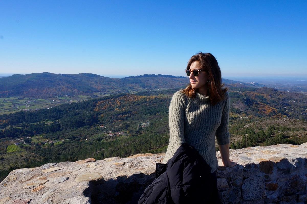 visitar marvão portugal