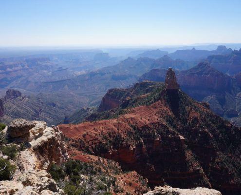 dicas zion national park