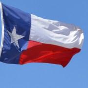 texas estados unidos