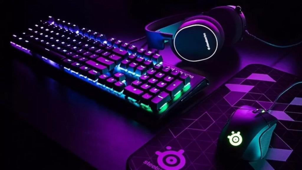 294147-como-elegir-teclado-gaming