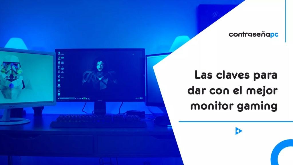 Las-claves-para-dar-con-el-mejor-monitor-gaming-contrapc