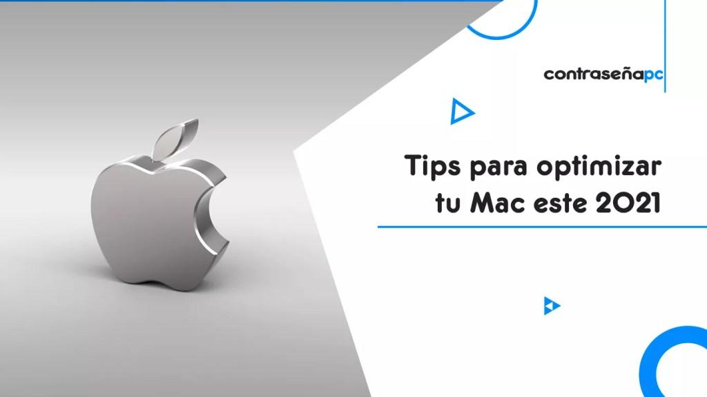 Tips-para-optimizar-tu-Mac-este-2021