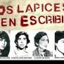 Emilce Moler Y Pablo Díaz Escriben A 42 Años De La Noche