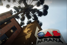 OAB/PR condena movimentos que combatem a Lava Jato
