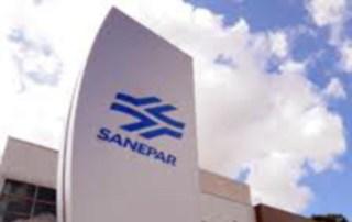 Sanepar desiste de aumentar salário de diretores