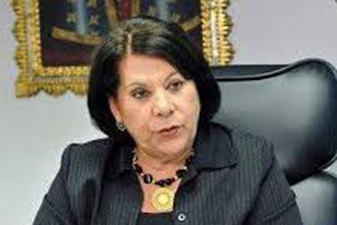 STF fez enterro de luxo da Lava Jato, diz ex-ministra do STJ