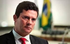 Moro queria a verba da multa da Petrobras para o seu ministério